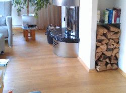 Holzfußboden Parkett ~ Holzfußboden u holzdielen und parkett landhausdielen und
