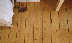 Holzfußboden Dämmung ~ Holzfußboden u2013 holzdielen und parkett landhausdielen und fertigparkett