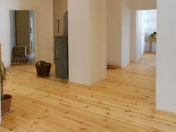 Holzfußboden Wasserschaden ~ Holzfußboden u2013 holzdielen und parkett landhausdielen und fertigparkett