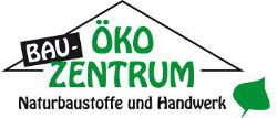 Öko Bau-Zentrum