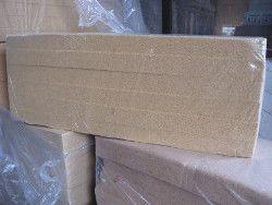 Holzfaser-Schallschutz-Balkendecke